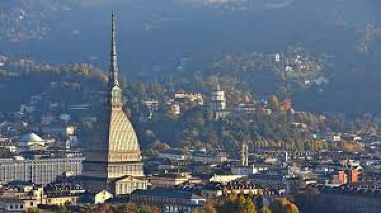 Dove Comprare Sildigra In Italia