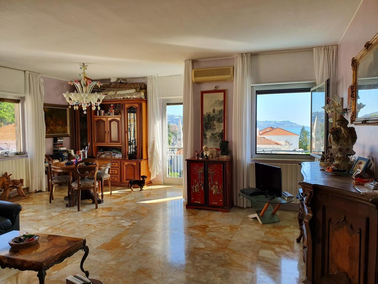 Apartment Sea Sanremo Liguria #0028626