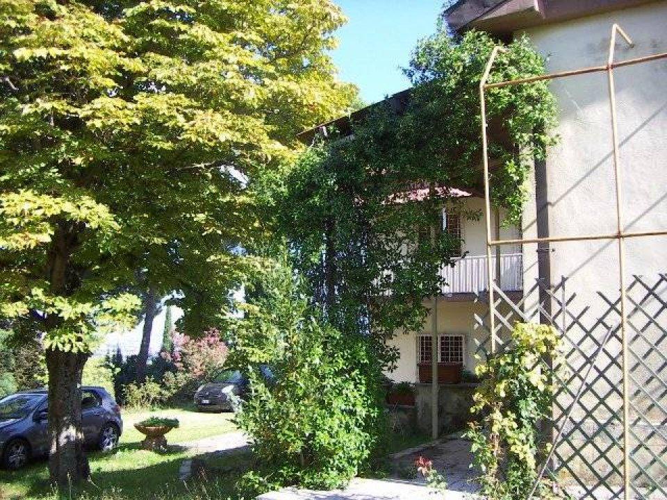 Villa Zona tranquilla Frascati Lazio #0001169