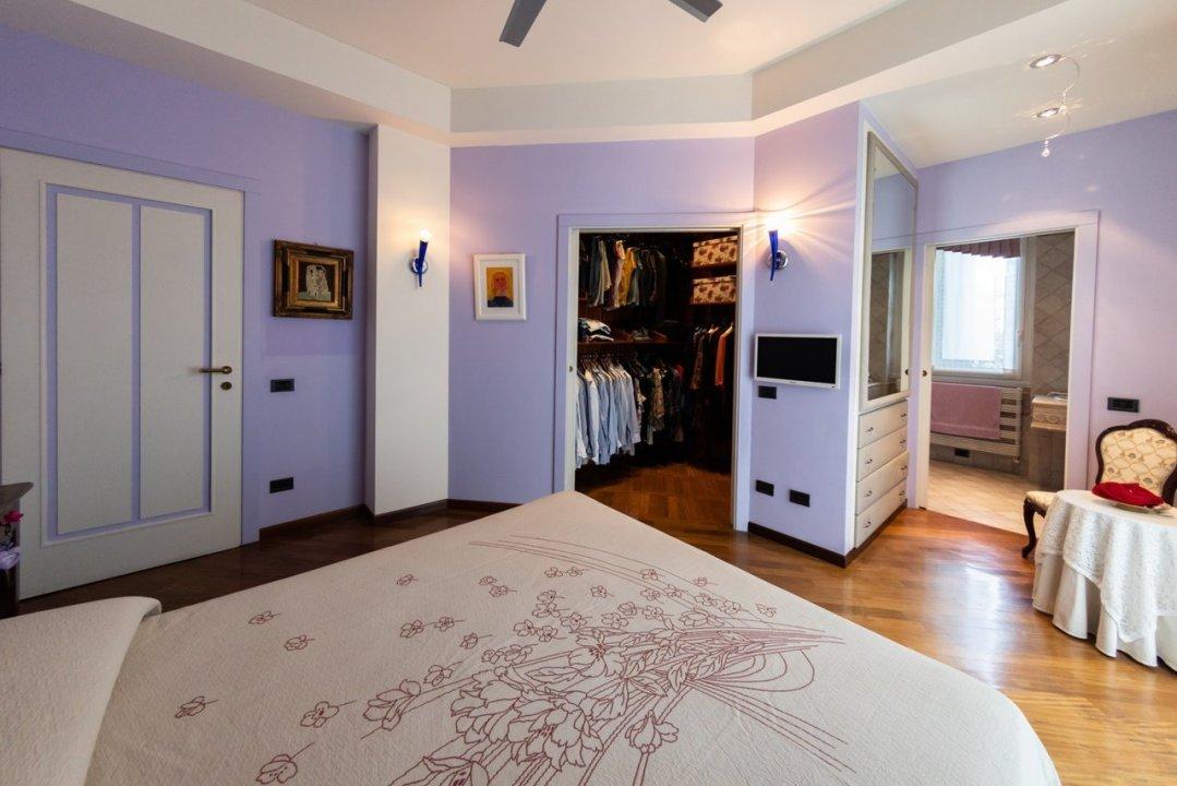 Villa City Paderno Dugnano Lombardia 0013174