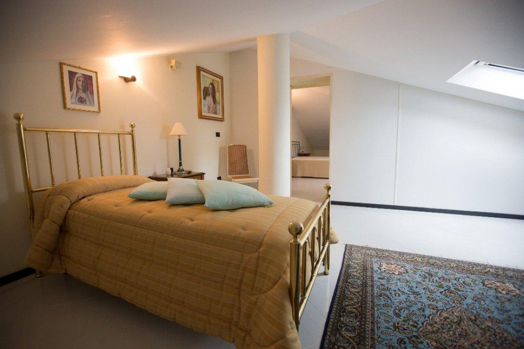 Villa Mare Pescara Abruzzo #0013617