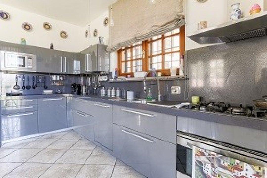 Villa citt bagno a ripoli toscana 0015732 - Agenzie immobiliari bagno a ripoli ...