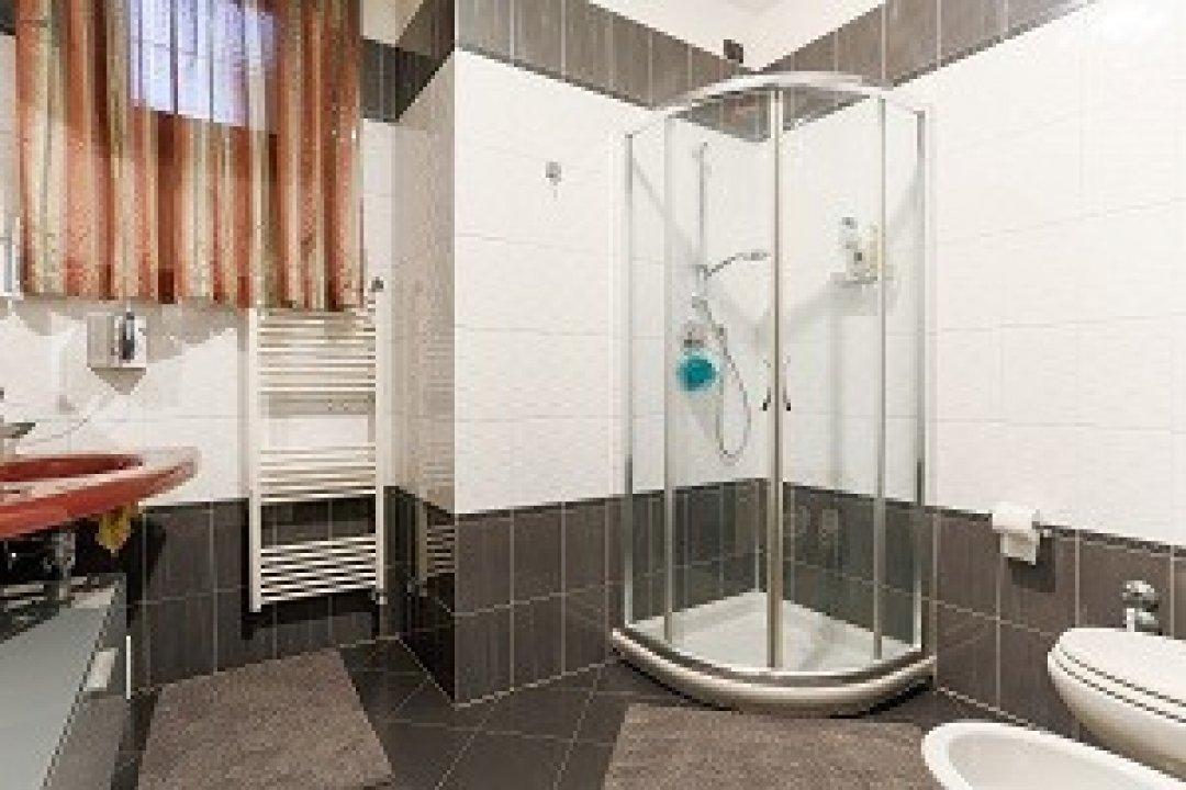 Villa citt bagno a ripoli toscana 0015732 - Comune di bagno a ripoli ...