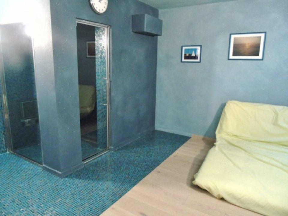 Villa zona tranquilla aosta valle d aosta 0016149 - Arredo bagno valle d aosta ...