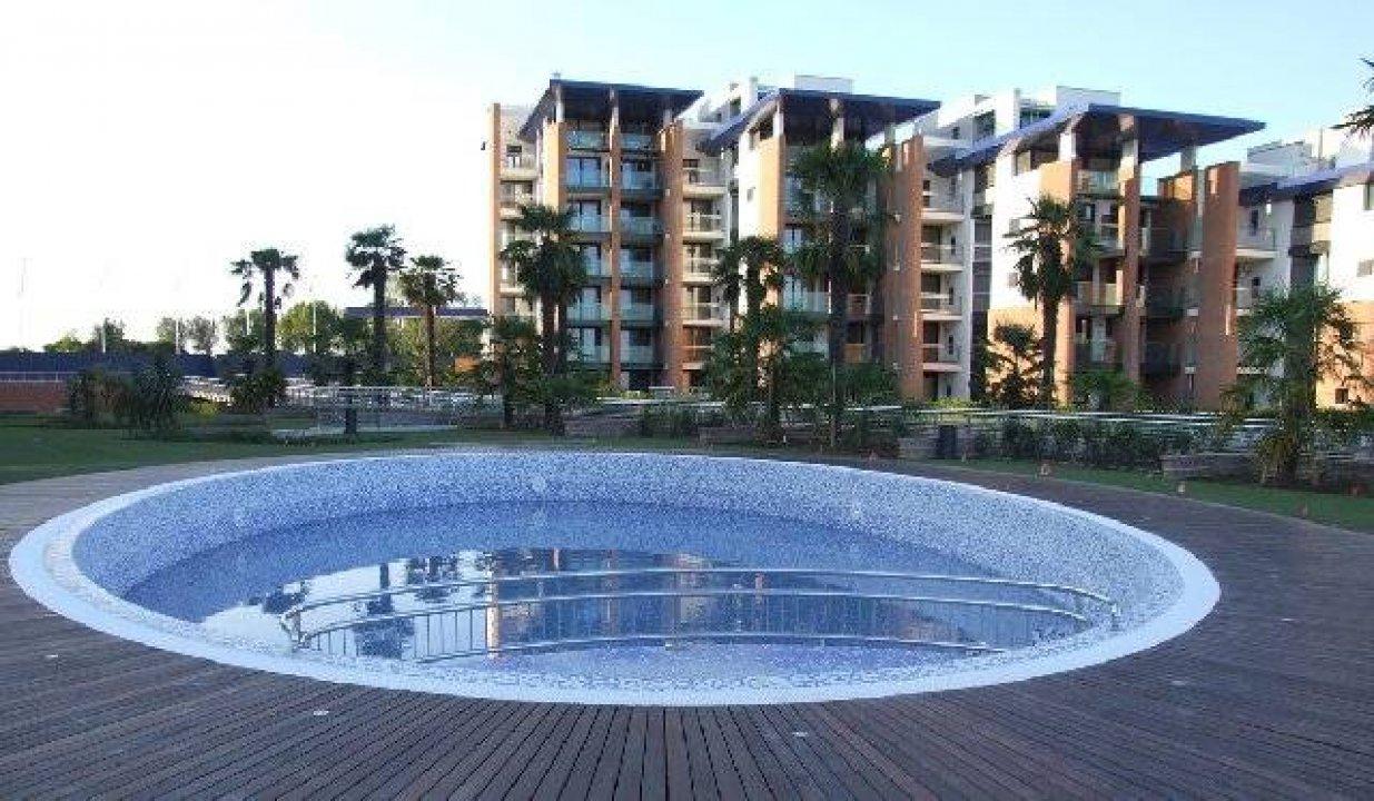 Appartamento Mare Jesolo Veneto #0001836