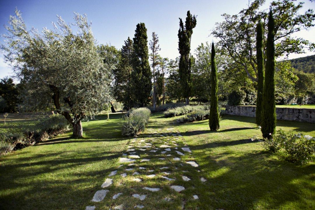 Villa Zona tranquilla Castelnuovo Berardenga Toscana #0018791