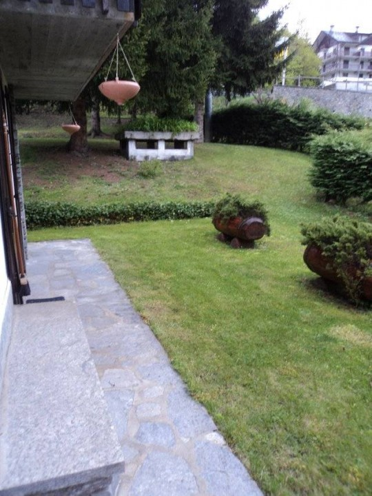 Appartamento Montagna Courmayeur Valle d´Aosta #0001948