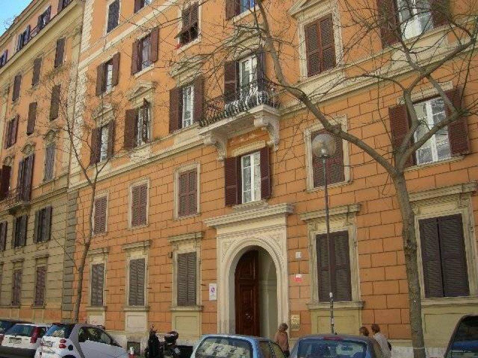 Ufficio citt roma prati lazio 0002684 for Ufficio roma prati
