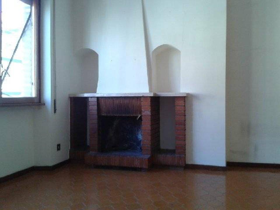 Appartamento Città Roma Talenti Lazio #0002699
