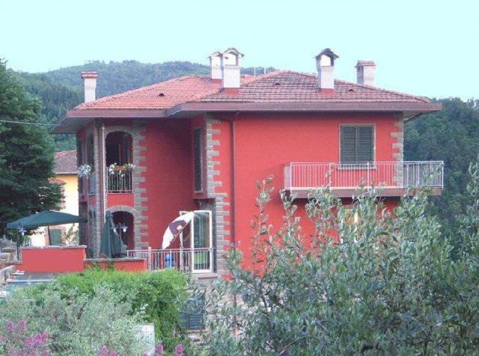 Attività commerciale Montagna Vellano Toscana #0002930